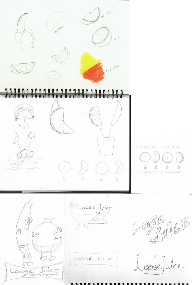 15Sketch