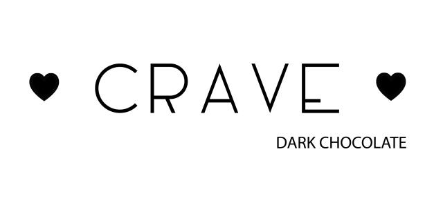 Crave_logo_BW_big