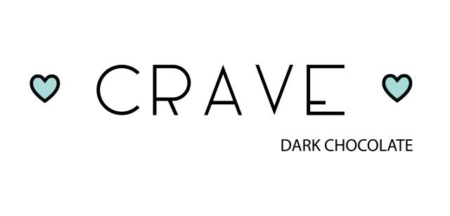 Crave_logo_RGB_big