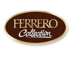 Ferroro Rocher3