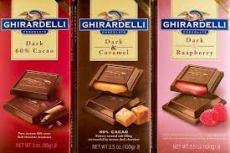 Ghirardelli2
