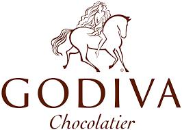 Godiva2