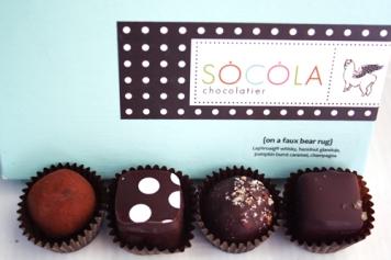 socola-chocolates-holiday-016