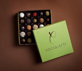 xocolatti2