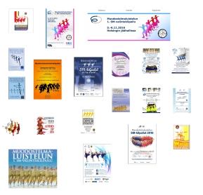 Advert_examples.jpg