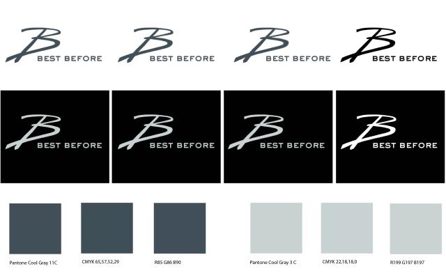 Final_colours.jpg
