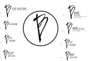 logo_variaatiot_1