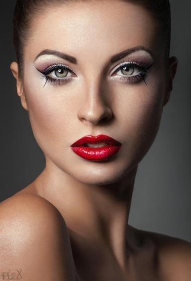 beauty_portrait_doronina_8161_by_flexdreams_542_800