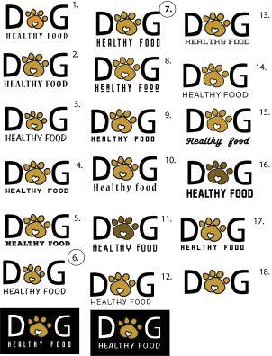 DOG_healthyfood_versio2.2_2