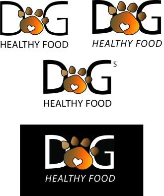 DOG_healthyfood_versio2