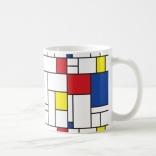 mondrian_minimalist_de_stijl_modern_art_custom_coffee_mug-ree0c7ae9ba25418bb0e3bdfa78b33af2_x7jgr_8byvr_540