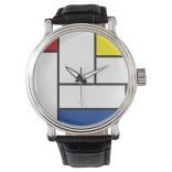 mondrian_minimalist_de_stijl_modern_art_custom_wristwatch-r48f9b5487b544c51806dafde90652707_zd5ip_630