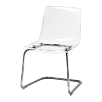 tobias-tuoli-valkoinen__0482633_PE620305_S4
