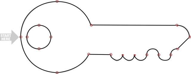 11_02_penToolPractice