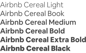 AirbnbCerealWeights-1