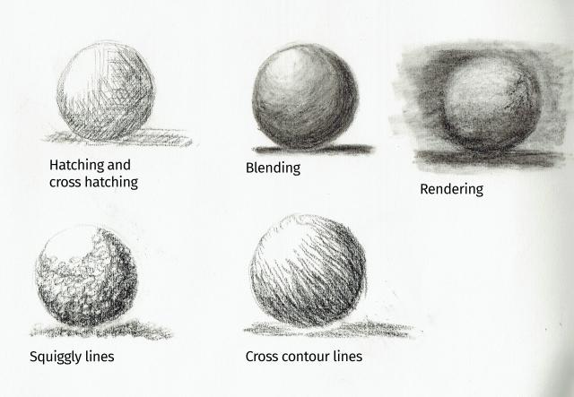 Sketching2_2