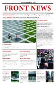 Newspaper_cover2