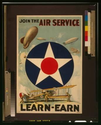 air-service