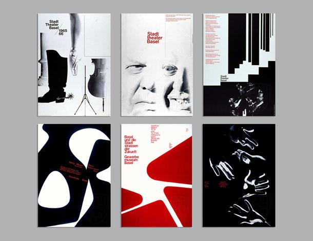 armin-hofmann-posters-1