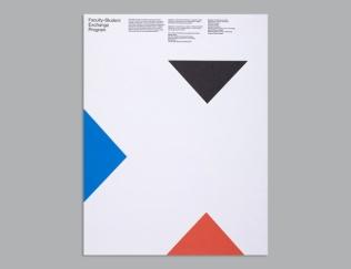 armin-hofmann-posters-6
