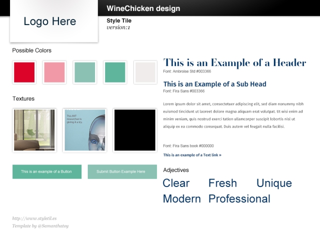 Style_Tile_Template_WineChicken