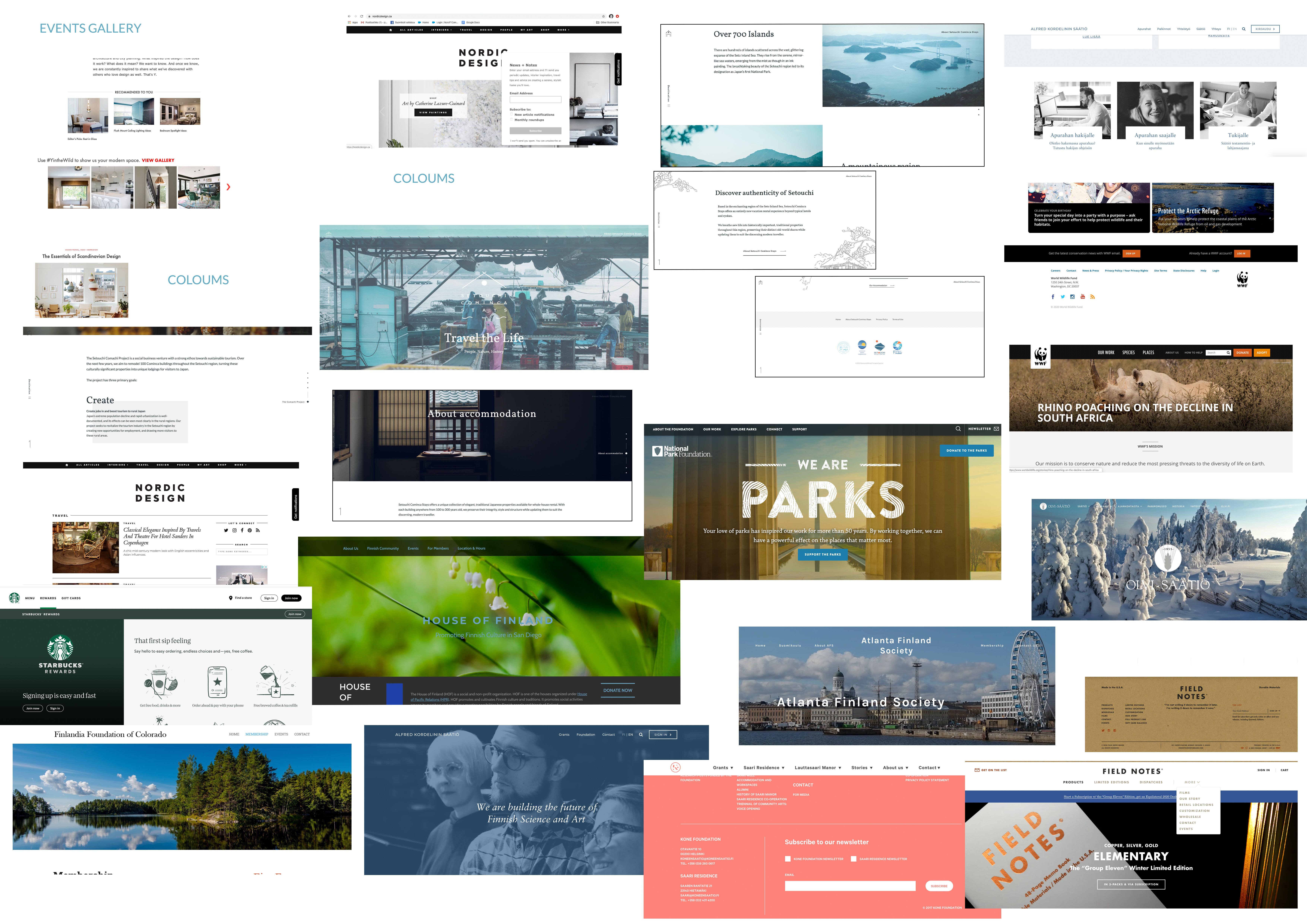 Moodboard_layout